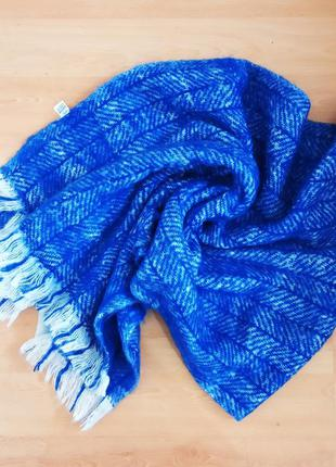 Теплющий и мягкий шарф