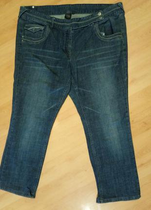Распродажа!!! класные джинсы, котон