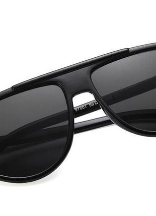 4-4 супер стильные солнцезащитные очки