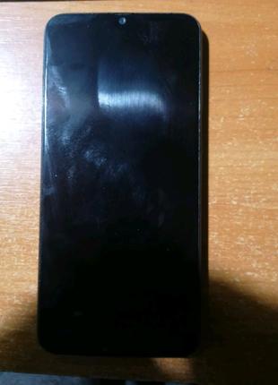 Samsung A30/32gb