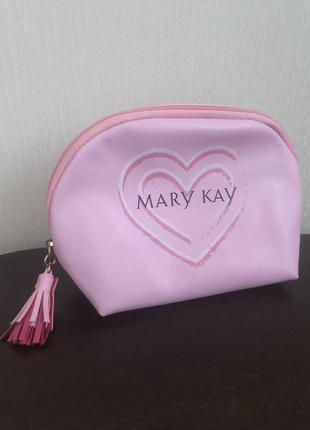 Косметичка Mary Kay