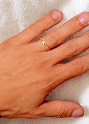 Желаете красивые пальчики и стильный дизайн, к нам на маникюр )