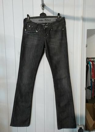 Брендові жіночі джинси оригінал !