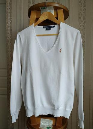 Брендовий жіночий пуловер оригінал