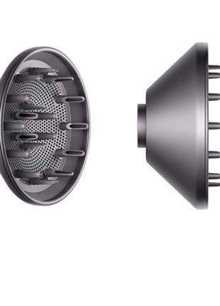 Насадка-диффузор HD01. HD03 для фена Dyson Supersonic