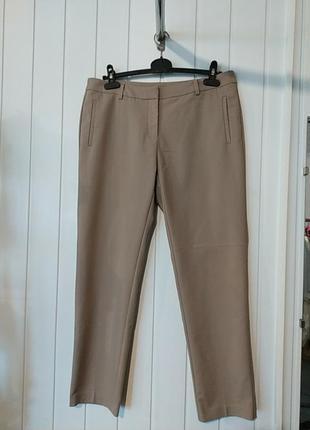 Жїночі брюки 7/8 orsay