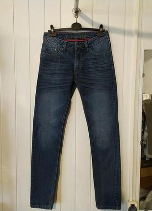 Мужские джинсы маленького размера