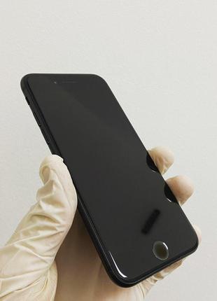 Продам Apple iPhone 7/32gb