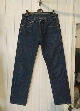 Оригинал мужские джинсы levis