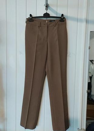 Женские брюки laura scott