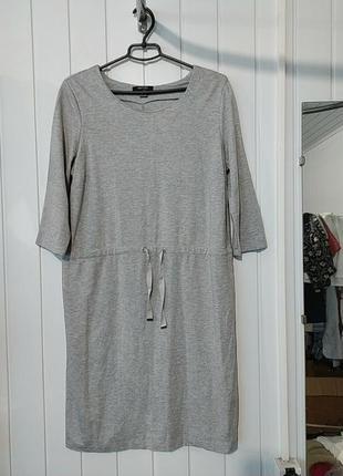 Супер платье esmara