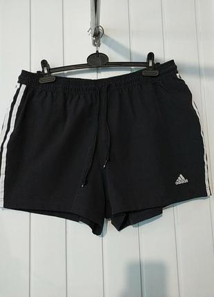 Мужские шорты оригинал adidas