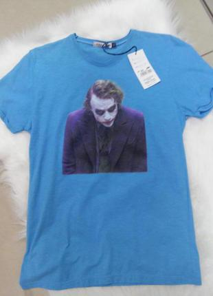 Распродажа мужского отдела футболка
