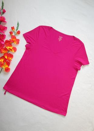 Яркая спортивная футболка большого размера sweaty betty
