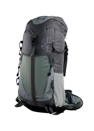 Рюкзак norfin 4rest 50л