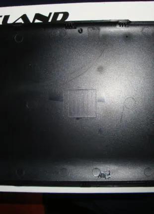 Корпус Texet TB-771A