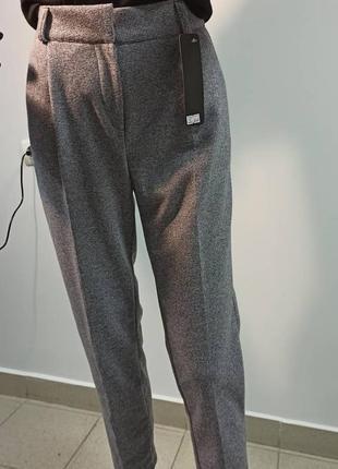Зимові брюки