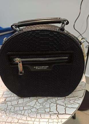 Розпродаж!!!елегантна сумка через плече