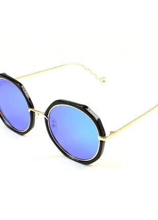 Женские солнцезащитные очки abaccio xx367