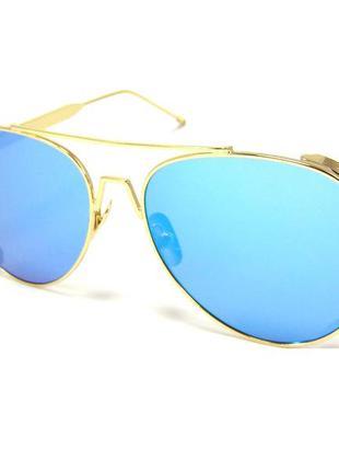 Женские солнцезащитные очки abaccio xx370