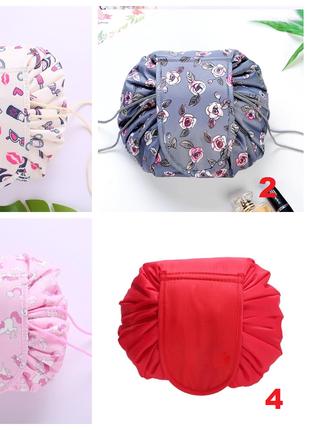 Косметичка, чехол, сумка для хранения