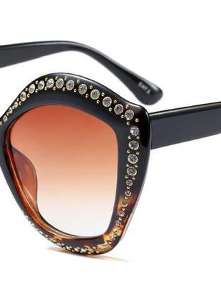 Женские солнцезащитные очки abaccio xx429