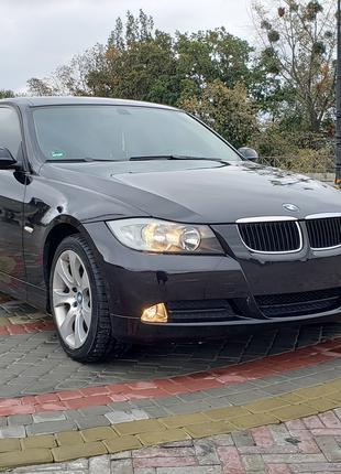 Продам BMW 316I ideal