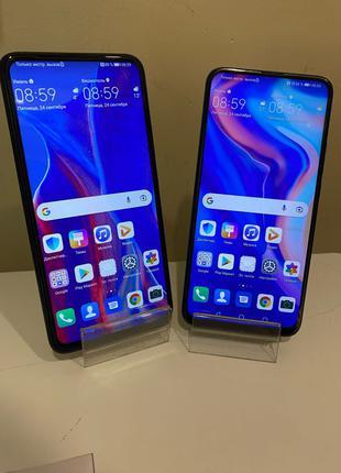 Телефони Huawei P Smart Z 4/64 GB
