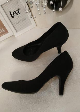 Туфли за 99грн до 31.01