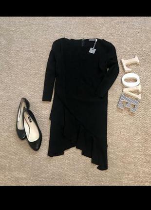 Туника платье размер 16