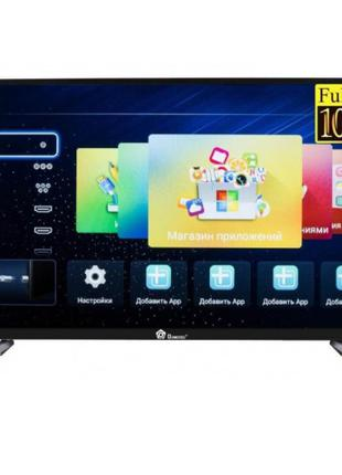 Телевизор Domotec 40LN4100 Smart