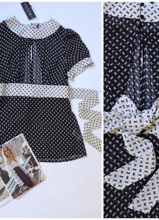 Блуза, блузка, кофта