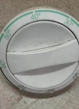 Ручка термостата стиральной машины Ardo 110311800