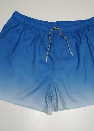 Мужские купальные пляжные шорты с сеткой внутри hot tuna origi...