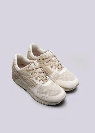Asics gel lyte 3 ns кроссовки обувь асикс 45