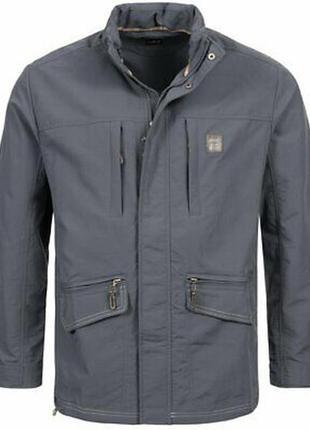 Fila windwear jacket куртка ветровка s