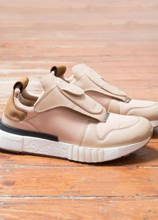 Adidas original futurepacer кроссовки  42