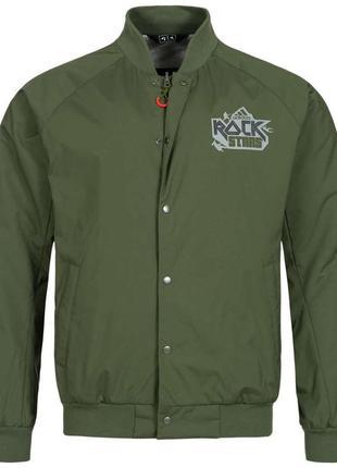 Adidas jacket куртка ветровка бомбер