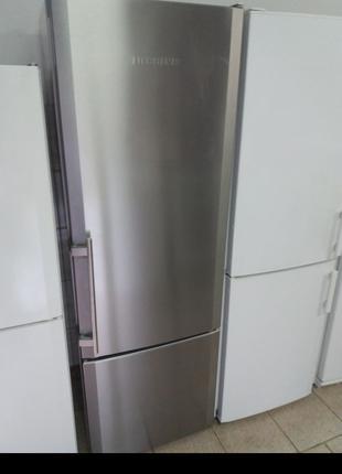 Холодильник LIEBHERR з Німеччини