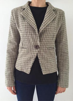 Пиджак, піджак, жакет, трендовий піджак, шикарний піджак.
