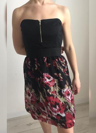 Плаття, платье, летнее платье.