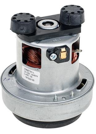 Двигатель для пылесоса 23800TS-L Rowenta RS-RT900587