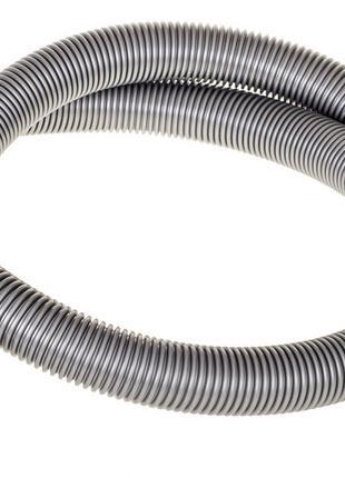 Шланг для пылесоса Rowenta ZR901101