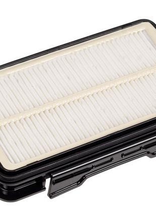 Фильтр HEPA для пылесоса Rowenta ZR902501