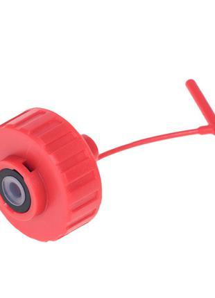 Крышка контейнера для воды для пылесоса Rowenta RS-RT900609