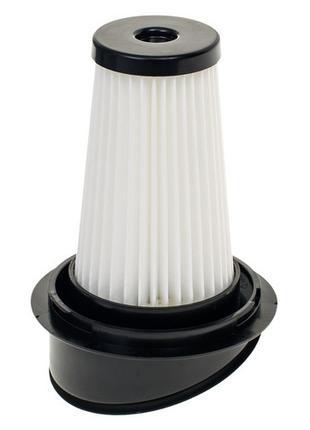 Фильтр HEPA для аккумуляторного пылесоса Rowenta ZR005201