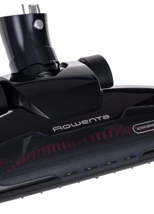 Турбощетка с электроприводом для пылесоса Rowenta FS-9100025205