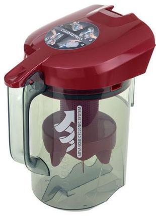 Колба для пыли для пылесоса Rowenta RS-RT900711