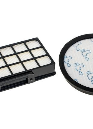 Комплект фильтров для пылесоса Rowenta ZR903701