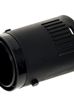 Защелка шланга для пылесоса Rowenta RS-RT2663